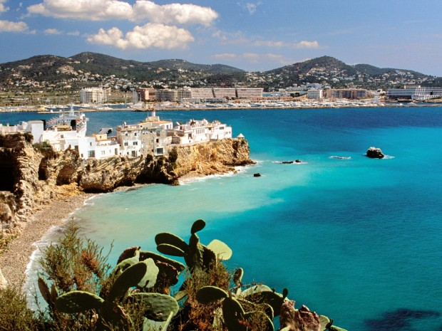 Courses ofSpanishinSchool in Ibiza